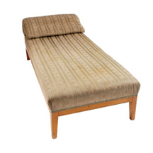 Chaiselongue Modell 4a